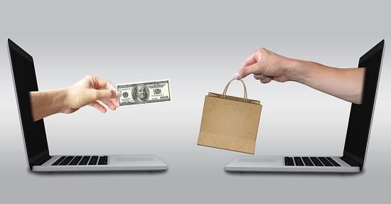 فروش و خرید اینترنتی و آنلاین ویلچر (10)...