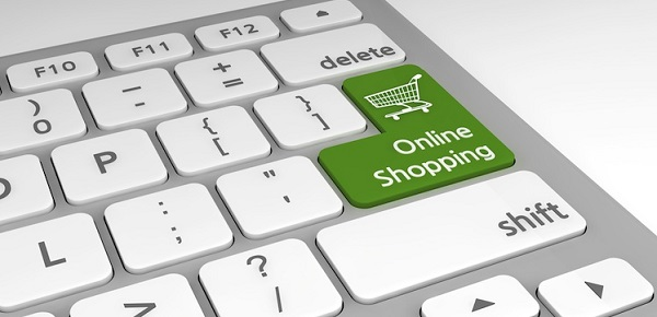 فروش و خرید اینترنتی و آنلاین ویلچر (5)