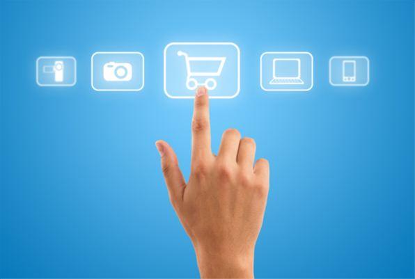 فروش و خرید اینترنتی و آنلاین ویلچر (6)
