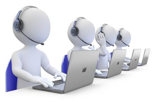 خرید و فروش آنلاین اینترنتی و مشاوره