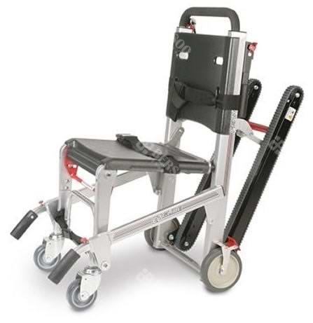 ویلچر پله رو دستی (1)-min